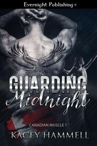 GuardingMidnight-evernightpublishing-jayaheer2015-FinalCover