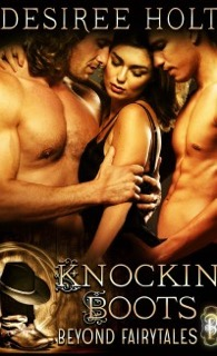 knockinboots-199x327