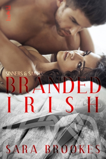 SB_Branded-Irish_coverin