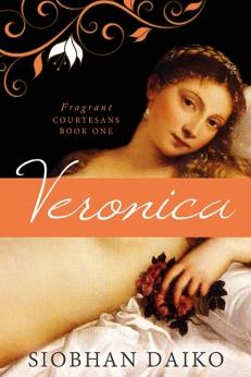 Veronica - Copy
