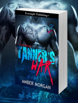 TannersWar-evernightPublishing-JayAheer-9072015-3Drender