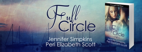 FullCircle-evernight-publishing-jayAheer2015-banner2