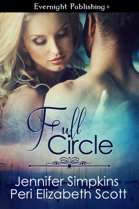 FullCircle-evernight-publishing-jayAheer2015-finalimage