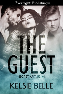 TheGuest-evernightpublishing-JayAheer2015-smallpreview
