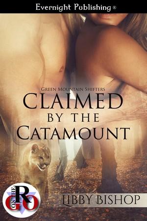 claimedbythecatamount1m