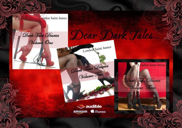 DTD123 audio promo