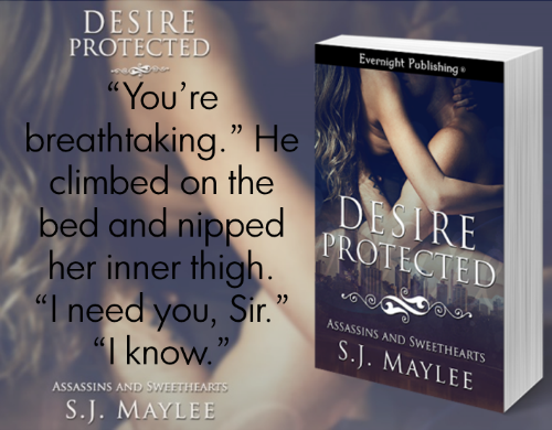 desire-protected-teaser-2