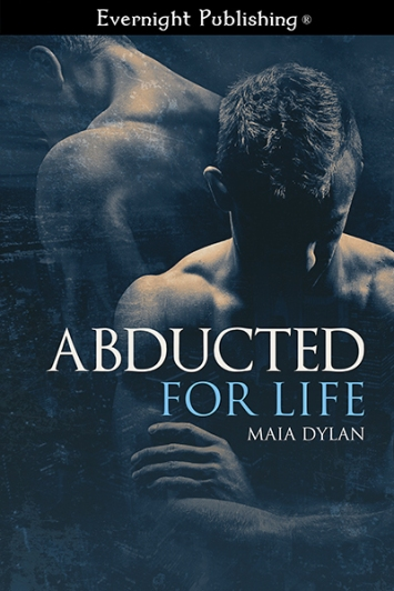 Abducted-for-Life-evernightpublishing-jayAheer2016-smallpreview