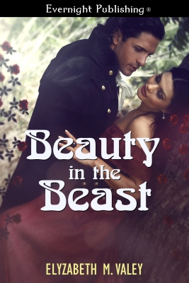 Beauty-inthe-beast-Ep-JayAheer2016-finalimage