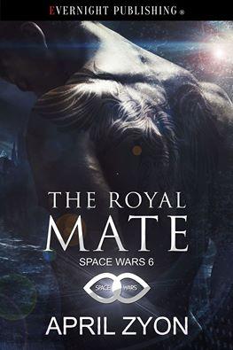 royalmate