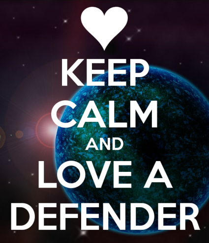 keep-calm-and-love-a-defender