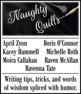naughty-quills-buttonauthors1