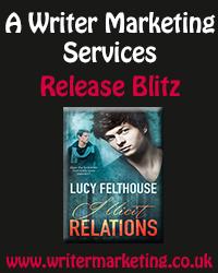 releaseblitzbutton_illicitrelations