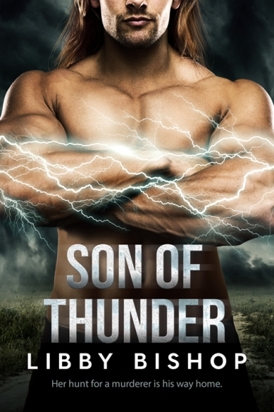 Son_of_Thunder-500