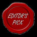 editors-pick