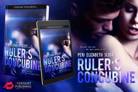 rulers-concubine-evernightpublishing-2016-3drender-ereader-sml