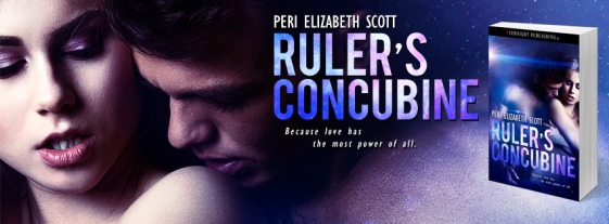 rulers-concubine-evernightpublishing-2016-banner2