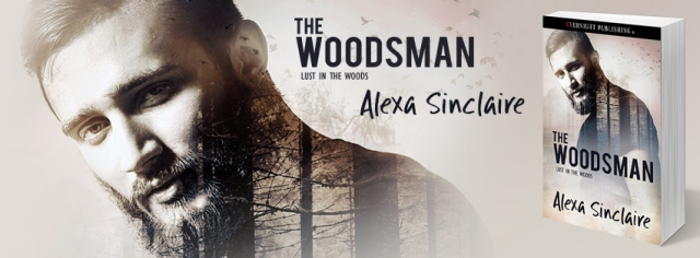 the-woodsman-evernightpublishing-sept2016-banner2