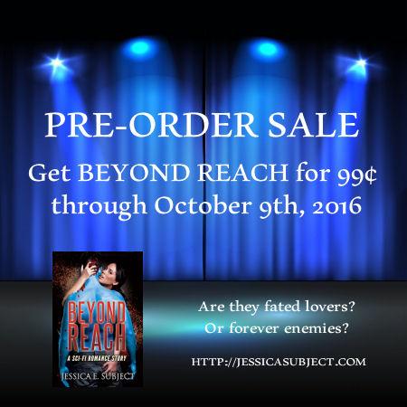beyond-reach-pre-order-sale