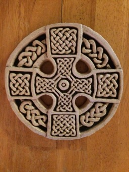 celtic-shield