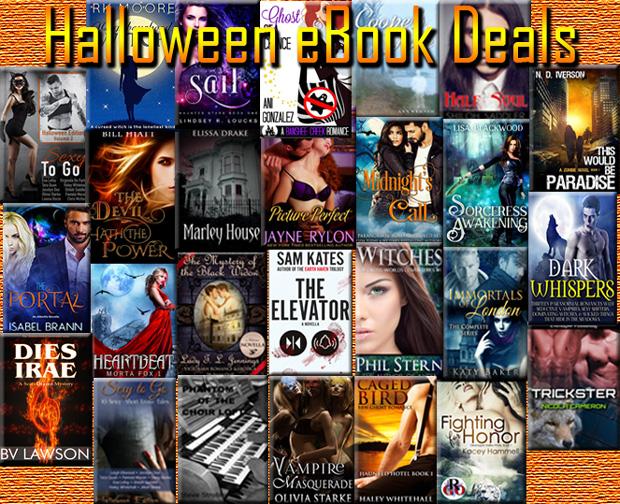 halloween_edeals_fb2