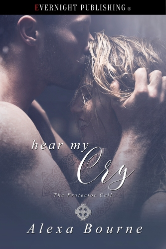 hear-my-cry-evernightpublishing-2016-finalimage