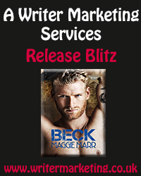 releaseblitzbutton_beck