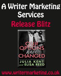 releaseblitzbutton_options
