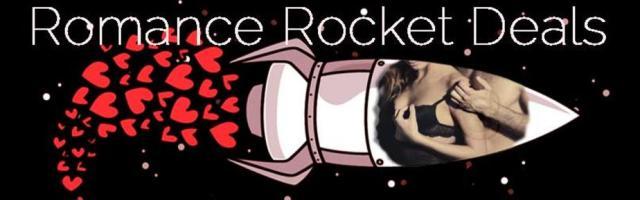 romancrocket