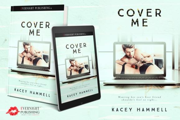 cover-me-ereader