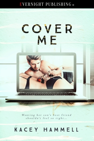 cover-me-final