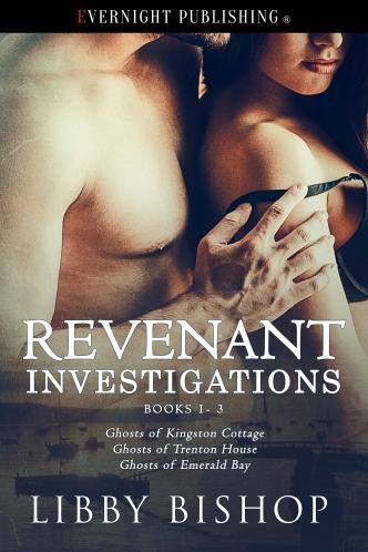 revenant-investigations-evernightpublishing-2016-ebook