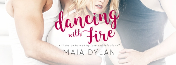 dancing-with-fire-evernightpublishing-2016-banner1