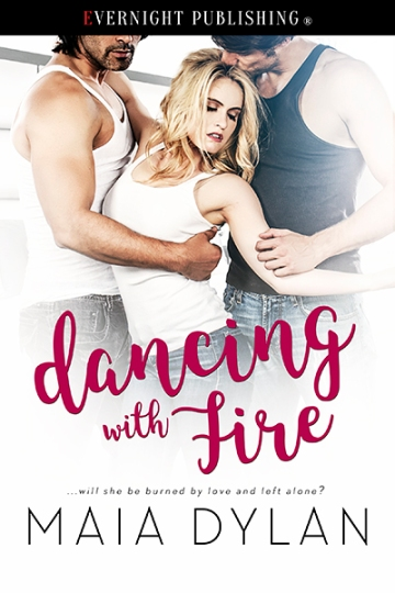 dancing-with-fire-evernightpublishing-2016-smallpreview