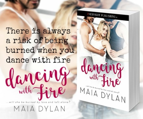 dancing-with-fire-promo