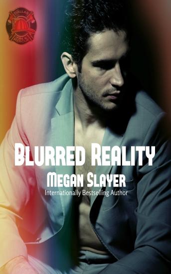 Blurred Reality 3.jpg