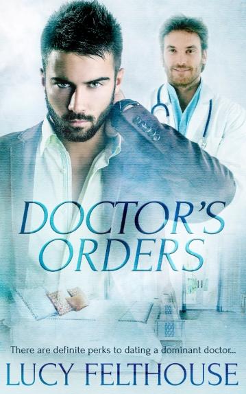 doctorsorders