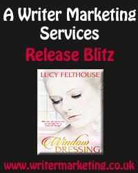 releaseblitzbutton_windowdressing