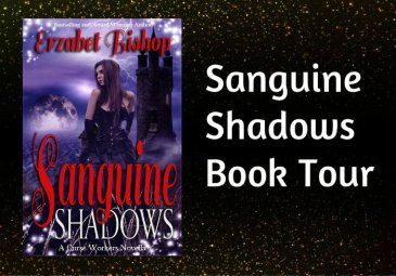 sanguine-shadows-book-tour-button