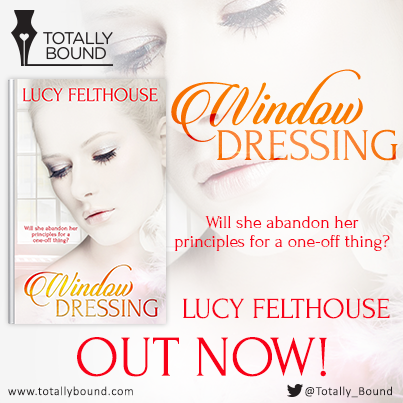 windowdressing_lucyfelthouse_promosquare_outnow
