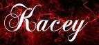 1-kacey