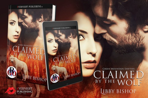 claimed-bythe-wolf-evernightpublishing-jayaheer2017-ereader-small