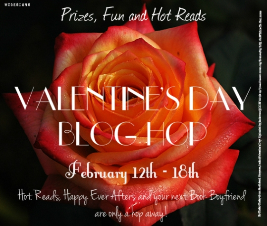 valentines-day-blog-hop-button-2.jpg