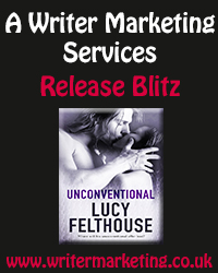releaseblitzbutton_unconventional