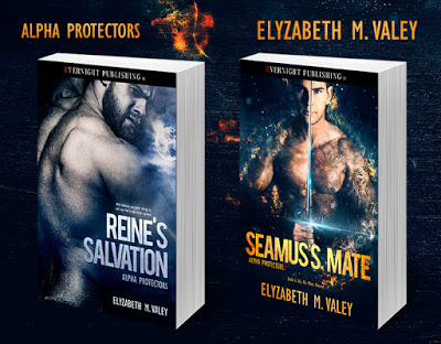 http://www.evernightpublishing.com/seamuss-mate-by-elyzabeth-m-valey/
