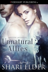 unnaturalallies