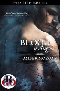 bloodofangels