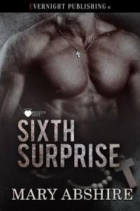 sixthsurprise1