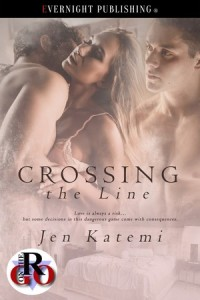 crossingline